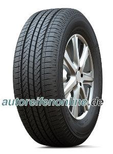 RS21 Habilead Reifen