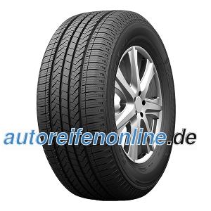 Tyres 265/70 R16 for NISSAN Kapsen Practicalmax H/T RS2 6513401