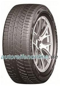 FSR901 3253034091 VW TOUAREG Winter tyres