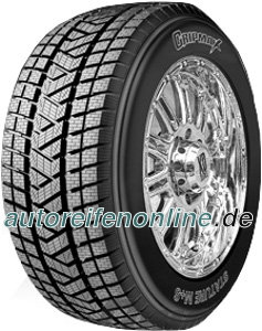 Stature M/S 121067 SSANGYONG REXTON Winter tyres