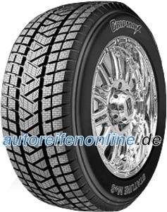 Stature M/S 121135 VW TOUAREG Winter tyres