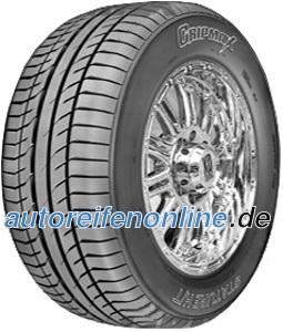 Preiswert Offroad/SUV 21 Zoll Autoreifen - EAN: 6996779270031