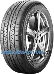 Pirelli 235/55 R17 SUV Reifen Scorpion Zero Asimme EAN: 8019227172232