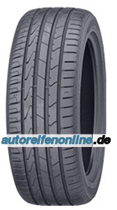 Pirelli Scorpion All Terrain Plus 24565 R17 111 T Suv Opony