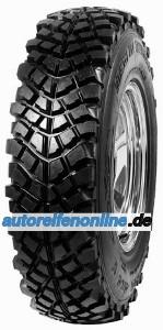SAHARA Insa Turbo Reifen