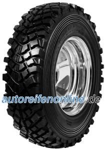 SAHARA COMPETICION Insa Turbo EAN:8433739008344 SUV Reifen