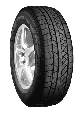 Explero W671 33128 KIA SPORTAGE Winter tyres