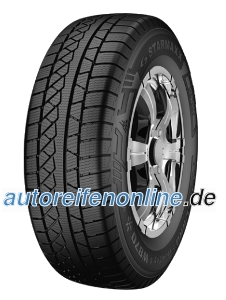 Starmaxx Incurro W870 63228 car tyres