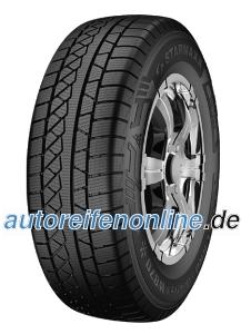 Incurro W870 Starmaxx tyres