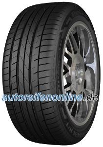 Petlas 225/60 R18 PT431 SUV SUV Sommerreifen 8680830017922