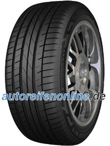 Incurro ST450 Starmaxx Reifen