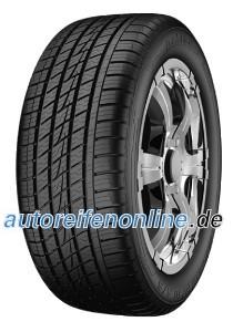 Explero A/S PT411 Petlas EAN:8680830021288 SUV Reifen