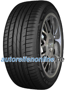 Starmaxx INCURRO H/T ST450 67270 car tyres