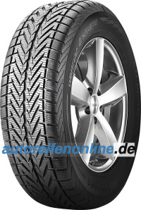 Wintrac 4 Xtreme AP23570017HW4XA02 SSANGYONG REXTON Winter tyres