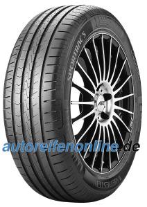 Preiswert Sportrac 5 215/60 R17 Autoreifen - EAN: 8714692290404