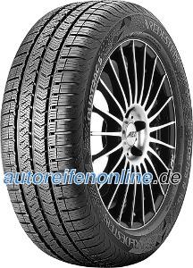 Preiswert Quatrac 5 SUV 245/70 R16 Autoreifen - EAN: 8714692328589