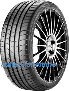 Preiswert Ultrac Satin 225/55 R18 Autoreifen - EAN: 8714692341854