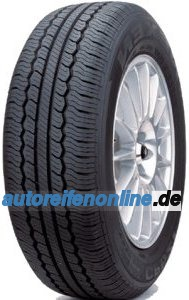 CP521 Nexen Reifen