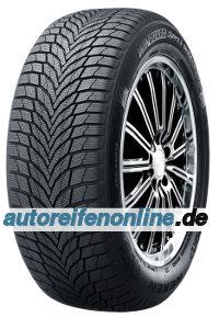 Preiswert Offroad/SUV 215/60 R17 Autoreifen - EAN: 8807622114434