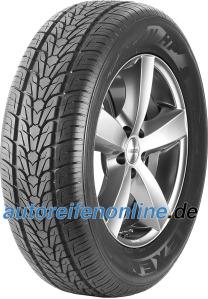 Preiswert Offroad/SUV 275/40 R20 Autoreifen - EAN: 8807622547003