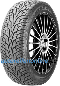 Preiswert Offroad/SUV 275/40 R20 Autoreifen - EAN: 8808563217499