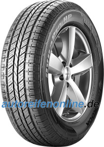 Hankook 215/65 R16 SUV Reifen Dynapro HP RA23 EAN: 8808563303215