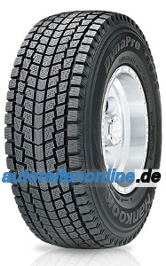Dynapro icept RW08 Hankook Reifen