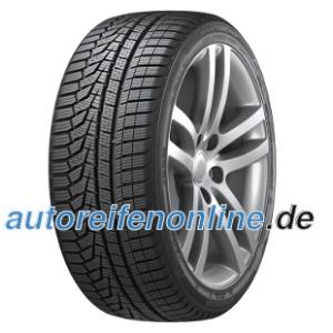 Preiswert Offroad/SUV 225/70 R16 Autoreifen - EAN: 8808563407722