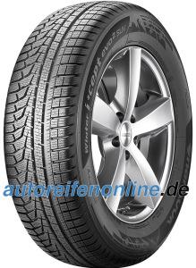Preiswert Offroad/SUV 235/75 R15 Autoreifen - EAN: 8808563429205