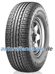 Preiswert Offroad/SUV 225/75 R16 Autoreifen - EAN: 8808956061166