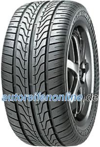 Road Venture KL78 AT 1821423 OPEL CAMPO Neumáticos all season