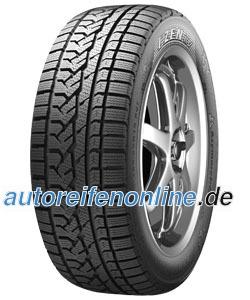Reifen 215/65 R16 für KIA Marshal IZen RV KC15 1880723