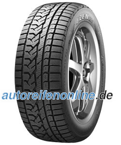 IZen RV KC15 1880723 NISSAN QASHQAI Winter tyres