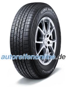 Preiswert Offroad/SUV 215/60 R17 Autoreifen - EAN: 8808956119645