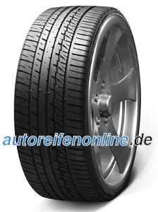 Marshal Matrac X3 KL17 2150423 car tyres