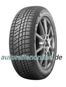Preiswert Offroad/SUV 225/75 R16 Autoreifen - EAN: 8808956167684
