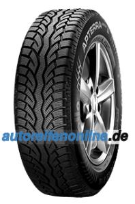 Reifen 215/65 R16 für KIA Apollo Apterra Winter AL21565016HAPWA00