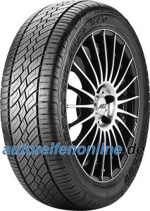 Achilles 235/60 R18 SUV Reifen Desert Hawk H/T EAN: 8994731001363