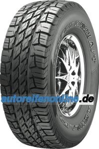 Achilles 235/70 R16 SUV Reifen Desert Hawk A/T EAN: 8994731011669