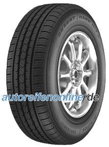 Achilles Desert Hawk H/T 2 245/70 R17 SUV Sommerreifen 8994731015865