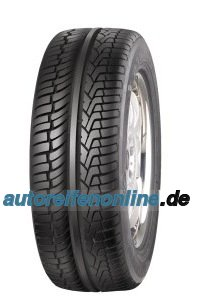 22 inch 4x4 tyres Accelera Iota ST68 from Accelera MPN: 2M414