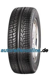 Preiswert Offroad/SUV 21 Zoll Autoreifen - EAN: 8997020615524