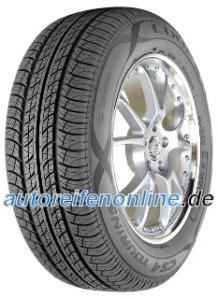CS4 Touring Cooper car tyres EAN: 0029142652885