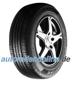 RS-C 2.0 Starfire car tyres EAN: 0029142658313