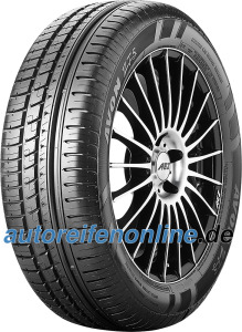 ZT5 Avon car tyres EAN: 0029142681434