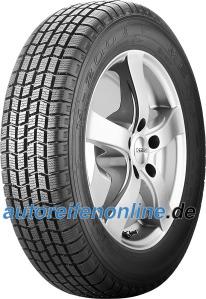 M200 Mentor car tyres EAN: 0029142742777