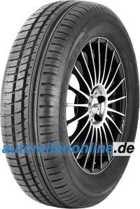 Cooper Däck till Bil, Lätta lastbilar, SUV EAN:0029142747550