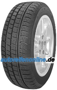 Tyres 185/60 R15 for RENAULT Starfire W200 9022700