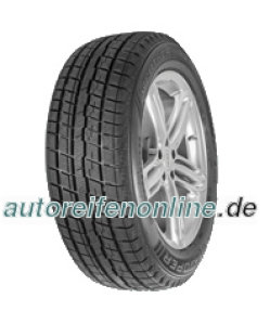 Cooper 215/65 R16 gomme auto Weather-Master Ice 1 EAN: 0029142817666
