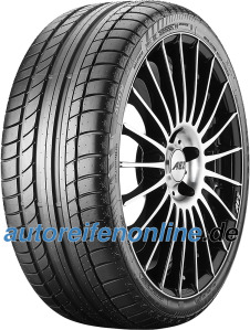 Buy cheap 225/40 R18 tyres for passenger car - EAN: 0029142827542